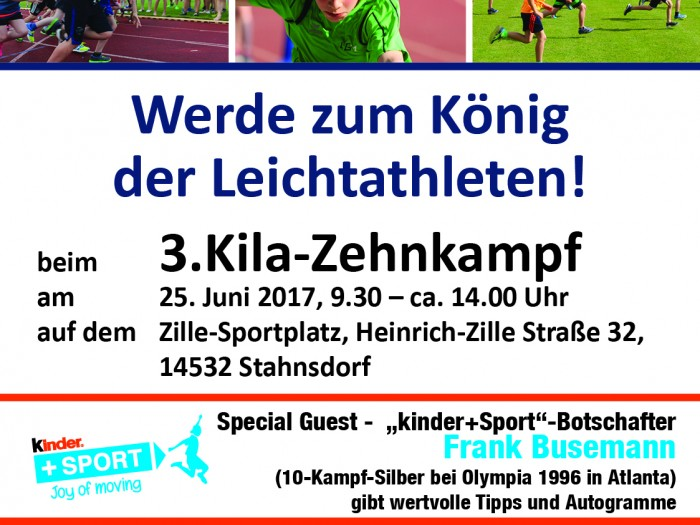 2017_05_17_Kila_Zehnkampf_Plakat