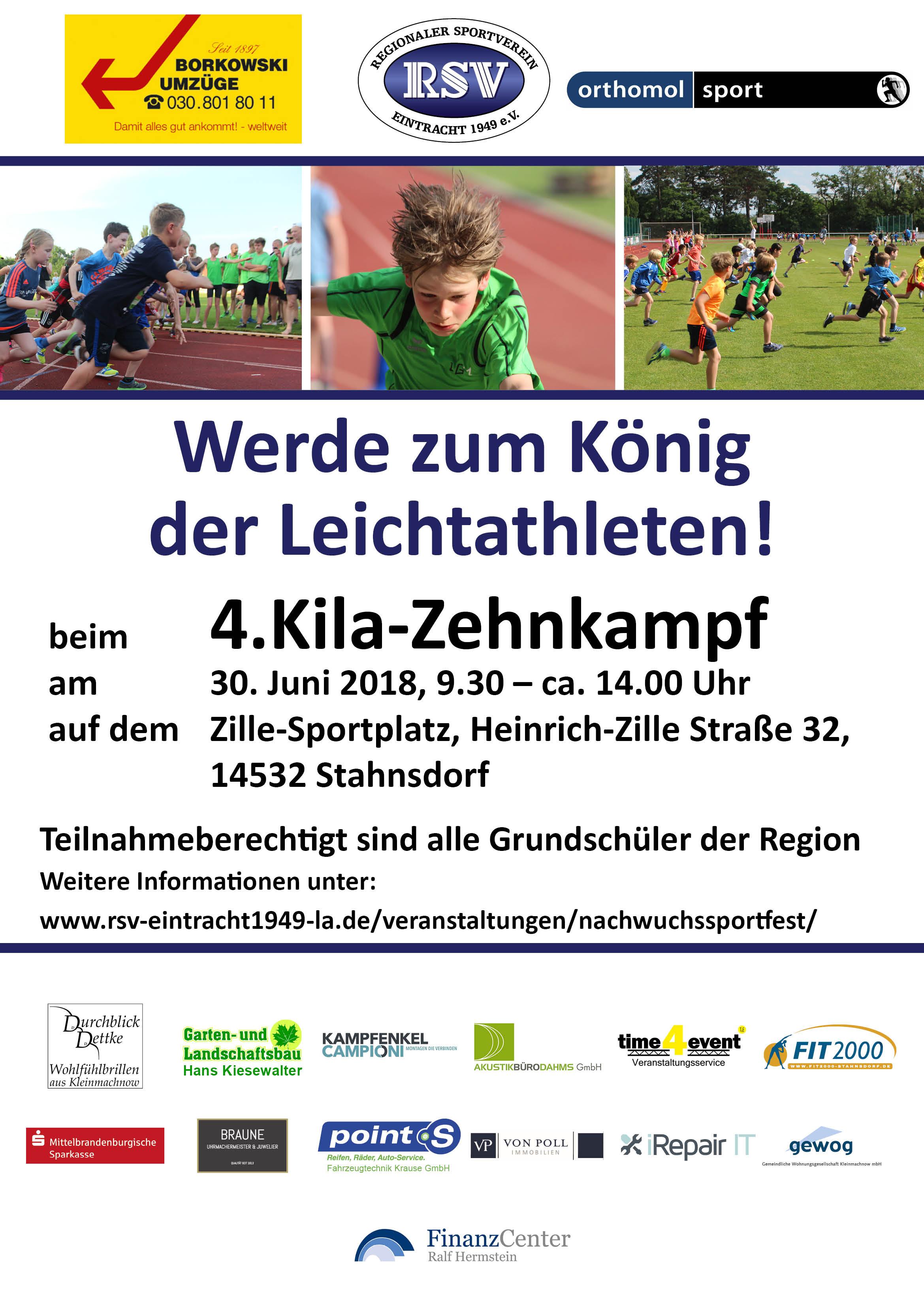 2018_06_04_Kila_Zehnkampf_Plakat