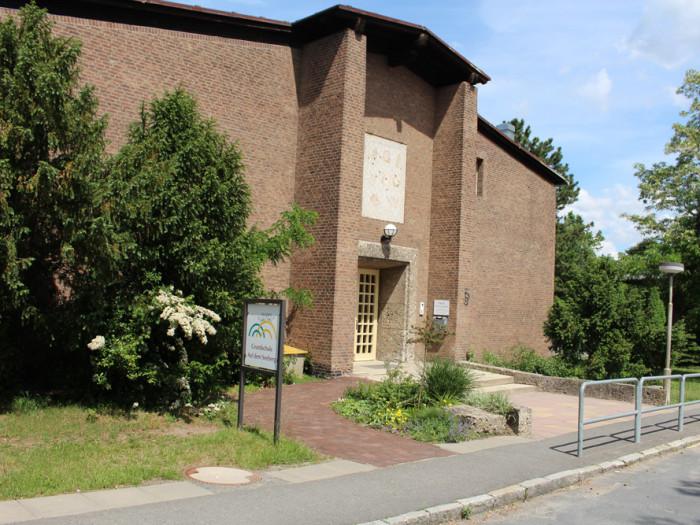 Grundschule-Auf-dem-Seeberg