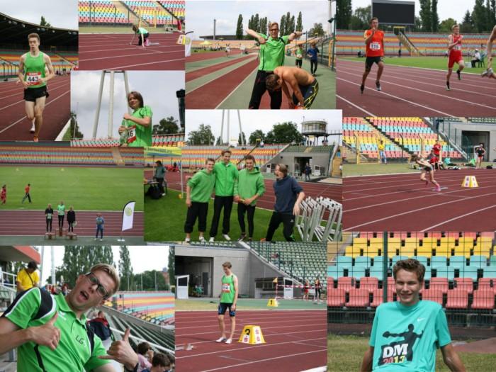 Collage Landesmeisterschaften  2014_1