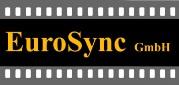 EuroSync GmbH3