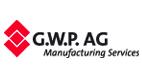 GWP-Logo 50x17px