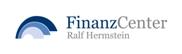 Ralf_hermstein_logo