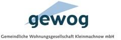 Gewog Kleinmachnow