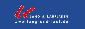 ll_logo_hor_BGblue_url_rz